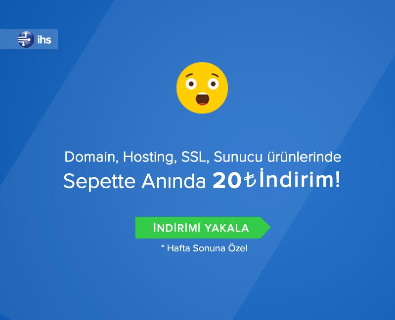 Domain-Hosting-20TL-indirim